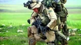 Military Song -Sailing Home For Christmas [SaveYouTube.com].3gp
