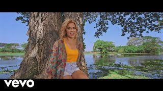 Puedo Ser - Adriana Lucia (Video)