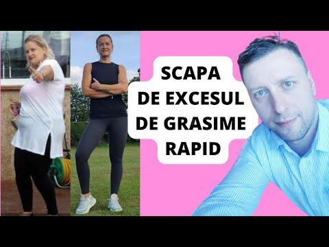 Leah pierdere în greutate qvc
