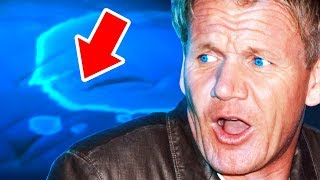 Top 10 Gordon Ramsay Memorable Moments on Hotel Hell