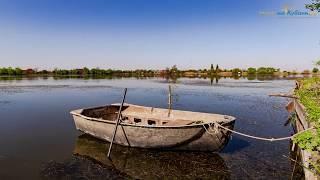 Рыбалка в краснодарском крае шаповаловские пруды