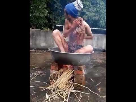Imran alam dhampur pallawala mms up xxx desi india up bijnor sexi chat live(1)