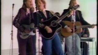 Desert Rose Band - She Don't Love Nobody