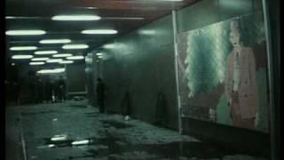3-as metró 1980