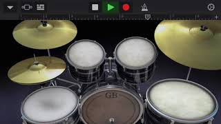 How To Make A Lo Fi Beat In Garageband IOS