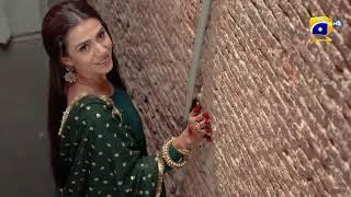 Khuda Aur Mohabbat - Season 03   Ep 33   Best Scene 01   HAR PAL GEO
