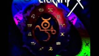Eternity X  -  Gemini