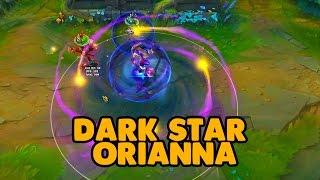 Orianna Skin Free Video Search Site Findclip