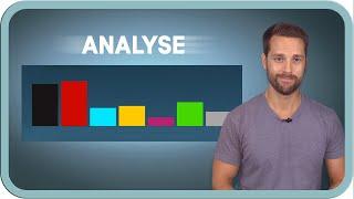 Bundestagswahl vorbei! Wer wird jetzt Kanzler? | #analyse