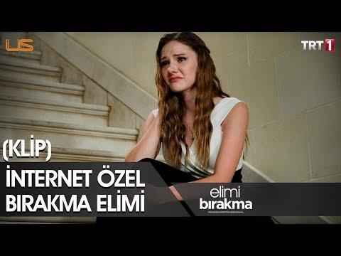 İnternet Özel (Klip) - Bırakma Elimi - Elimi Bırakma mp3 yukle - mp3.DINAMIK.az
