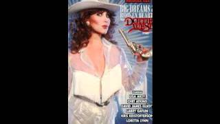Michelle Lee -  The Dottie West Story - Country Girl