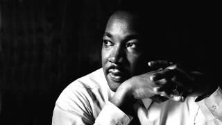 Martin Luther King, Jr., Christmas Sermon