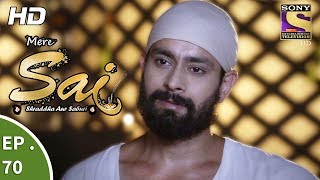 Mere Sai - Ep 70 - Webisode - 2nd January, 2018
