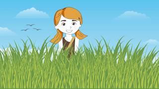 Emotional Awareness - Mindfulness For Kids and Building emotional intelligence