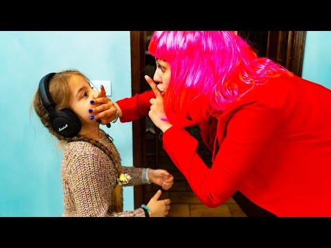Rusky sesso video gay