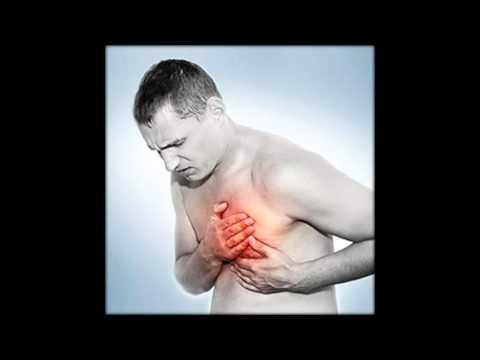 Боли в шейном позвонке не могу поворачивать шею