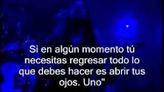 Regression & Overture - Dream Theater (Subtitulado)