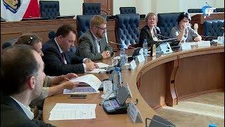 Общественники обсудили, как обеспечить успех переписи населения-2020 на основе опыта Великого Новгорода