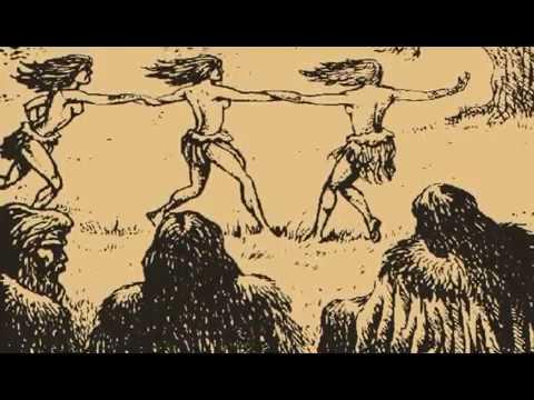 Смотреть сериалы про ведьм магию и колдовство