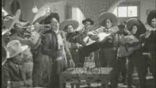 Ella - Pedro Infante  (Video)