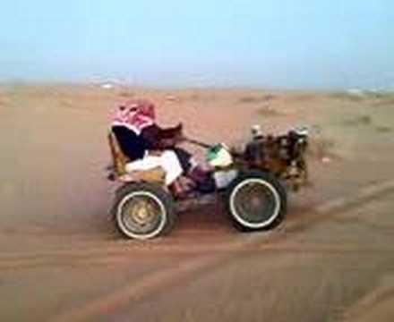سيارة سعودية 100%