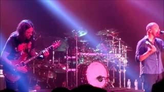 311 - Cleveland - 2017 - FULL SHOW (except Amber and BTGS)