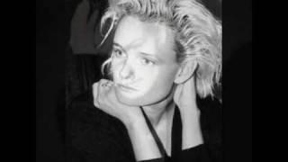 Eva Dahlgren - Resan