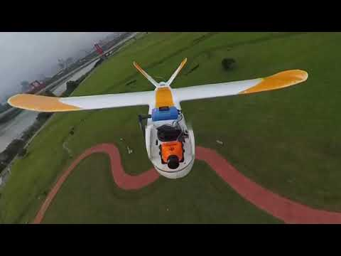 fpv-xhave-mini-talon