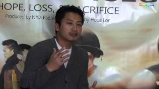 HmongLife: Tuag Los Tseg Will Premiere April 30th- Sneak Peak