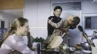 Hideaway (1995) Video