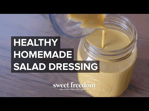 mp4 Nutritional Yeast Jar, download Nutritional Yeast Jar video klip Nutritional Yeast Jar