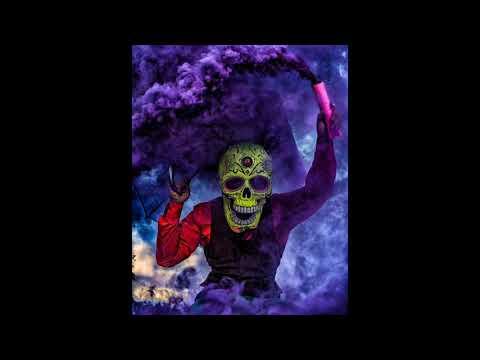 Aweli Arabic Remix smoke bomb whatsapp status - смотреть онлайн на
