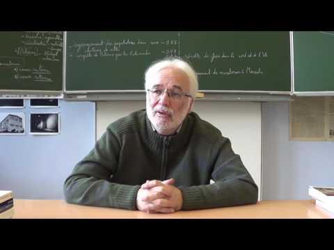 Bolotov le traitement du psoriasis