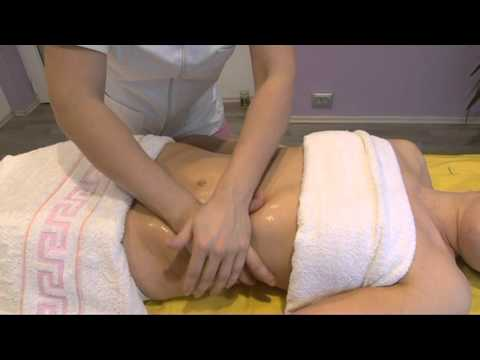 Programul HBP de sănătate malyshevoy