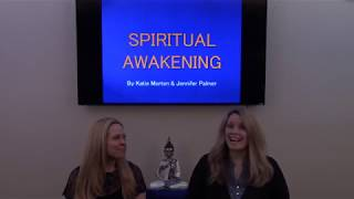 Divinely Guided - Spiritual Awakening