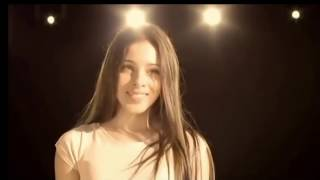 "Suitcase — Sia   Video Motivacional de Ballet. (""Ballerine"" Soundtrack)"