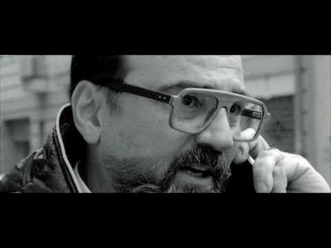 Cofidis Magyarországi Fióktelepe  - Reklámfilmünk