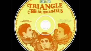 The Beau Brummels - Nine pound hammer
