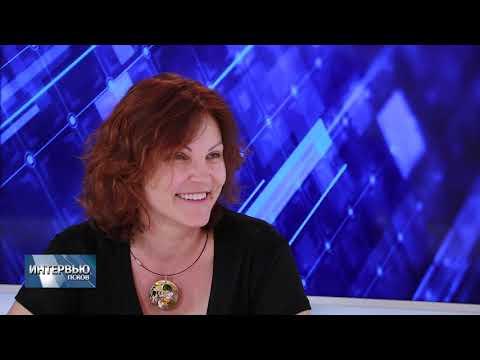 06.06.2019 Интервью / Юлия Пожидаева