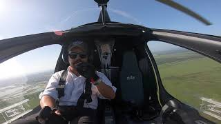 cavalon gyrocopter for sale uk - Thủ thuật máy tính - Chia