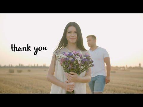 Plivka, відео 7
