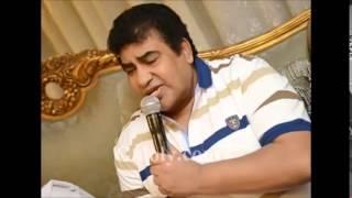 تحميل اغاني الفنان الشعبي أحمد عدوية فزدق مملح MP3