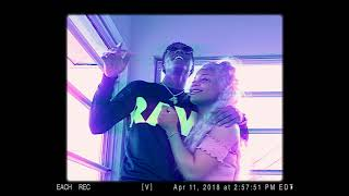 Hot Boy Nunk  - Lil Baby (Video)