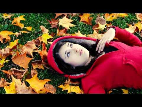 Estiva - Lifting Leaves (Original Mix) (HD)