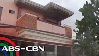 Kris TV: Kris tours Gerald Anderson's house in GenSan