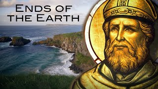 The Story of Patrick: Christianity in Ireland