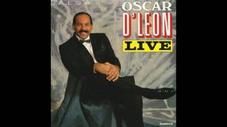 Melao De Caña   Oscar De Leon