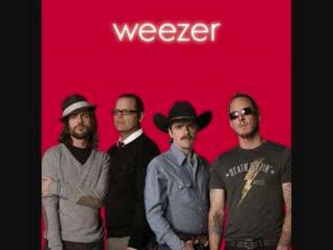 Heart Songs (2008) (Song) by Weezer