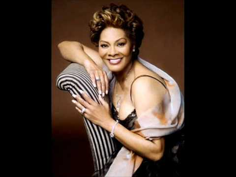 Dionne Warwick- Walk Away
