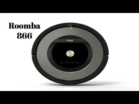 irobot roomba serie 800 Robot Aspiradora